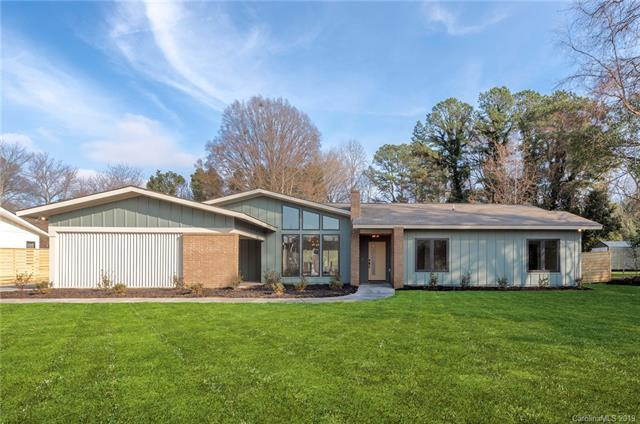 1217 Lakedell Drive, Charlotte, NC 28215 (#3466309) :: The Temple Team
