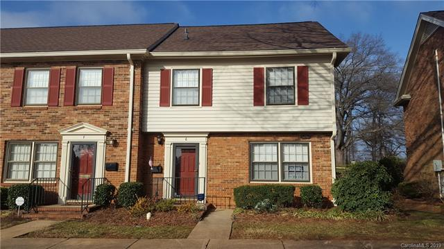 6242 Old Pineville Road End Unit, Charlotte, NC 28217 (#3466423) :: MartinGroup Properties