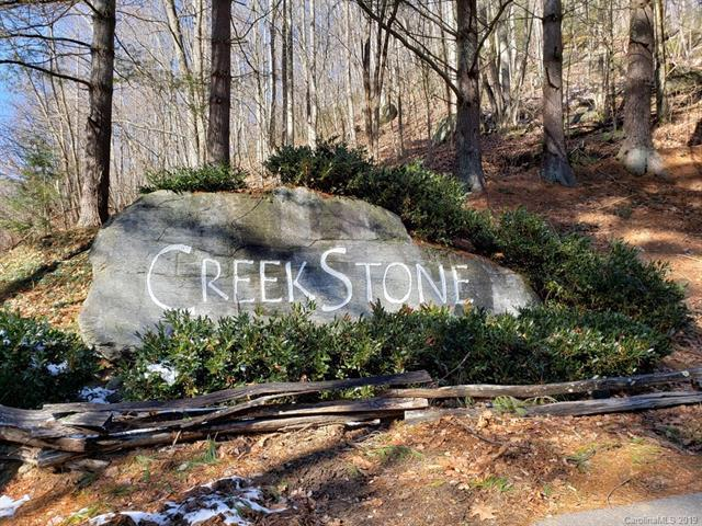 Lot 21 Prosperity Ridge, Waynesville, NC 28785 (#3466619) :: Carlyle Properties