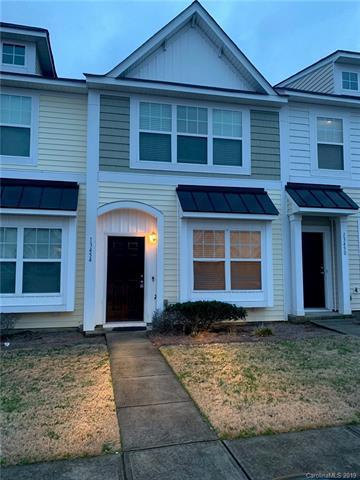 13454 Calloway Glen Drive, Charlotte, NC 28273 (#3466775) :: RE/MAX RESULTS