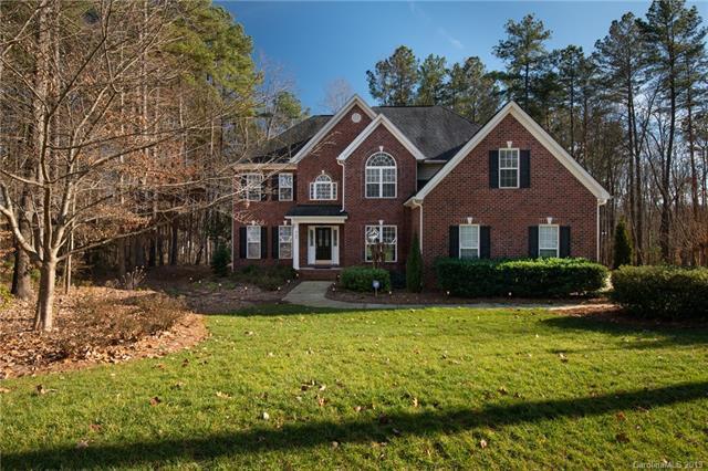 4162 Whim Shaft Drive, Lincolnton, NC 28092 (#3467010) :: LePage Johnson Realty Group, LLC
