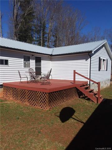 43 Thelma Lane, Fairview, NC 28730 (#3467490) :: Team Honeycutt