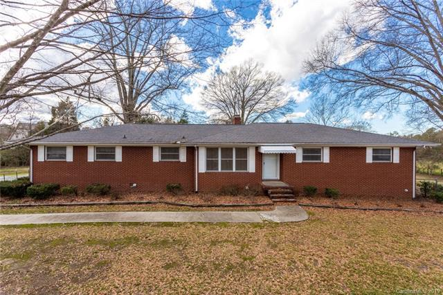 11080 Flowes Store Road, Midland, NC 28107 (#3468131) :: The Ramsey Group