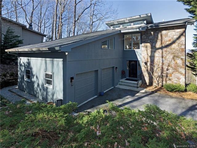 4427 Connestee Trail 19/9, Brevard, NC 28712 (#3468198) :: High Performance Real Estate Advisors