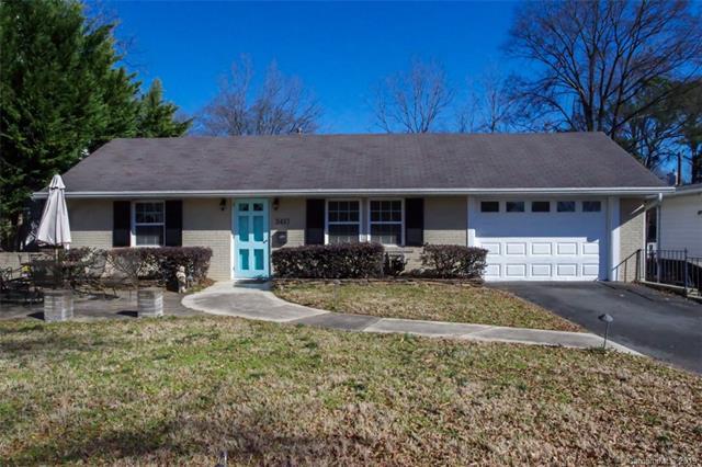 2417 Laburnum Avenue #16, Charlotte, NC 28205 (#3468963) :: SearchCharlotte.com
