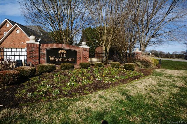 277 River Birch Circle #47, Mooresville, NC 28115 (MLS #3469246) :: RE/MAX Impact Realty