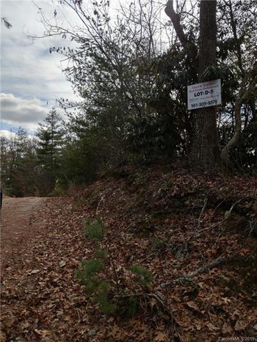 000 Dogwood Lane - Photo 1