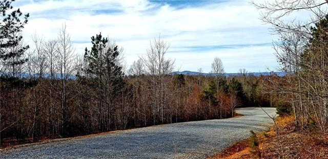 0 Tayberry Drive #72, Nebo, NC 28761 (#3469736) :: LePage Johnson Realty Group, LLC