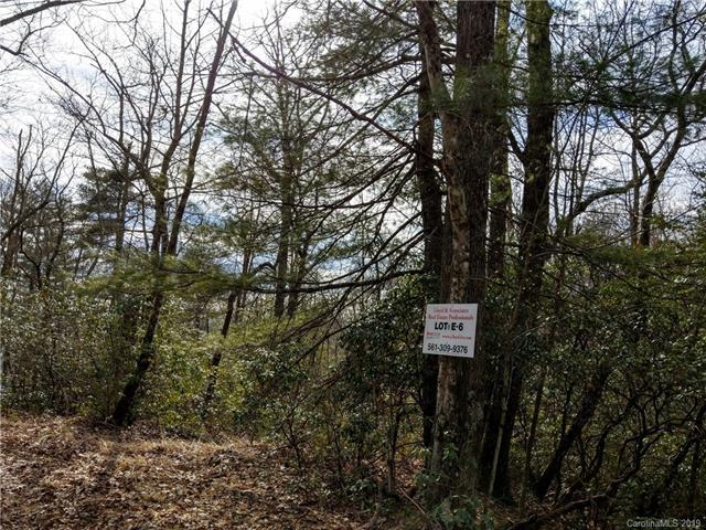 000 Dogwood Drive - Photo 1