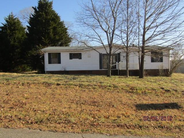 3378 Appletree Court #30, Vale, NC 28168 (#3470342) :: LePage Johnson Realty Group, LLC