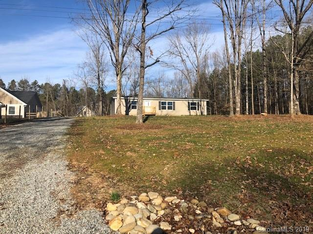 4487 Enoch Drive, Sherrills Ford, NC 28673 (#3470363) :: The Ramsey Group