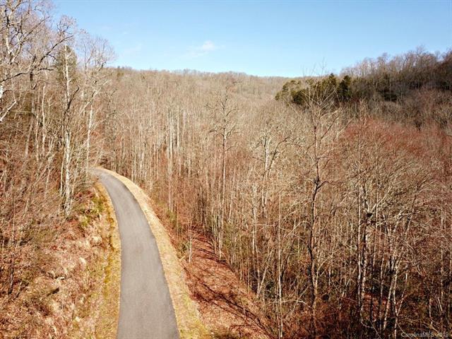 44 Still Branch Road #44, Sylva, NC 28779 (#3470416) :: LePage Johnson Realty Group, LLC