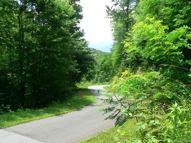 33 Still Branch Road #33, Sylva, NC 28779 (#3470445) :: Carlyle Properties