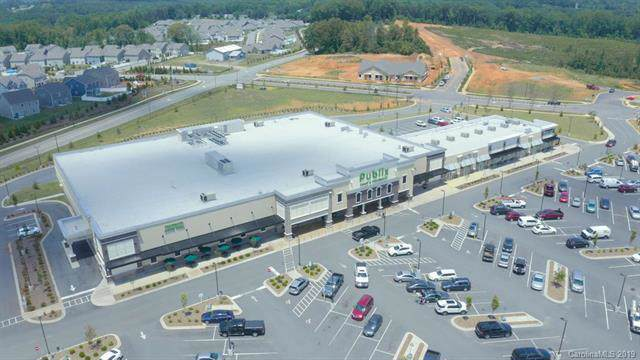 #H Nc Hwy 150 Highway, Sherrills Ford, NC 28673 (#3470545) :: MOVE Asheville Realty