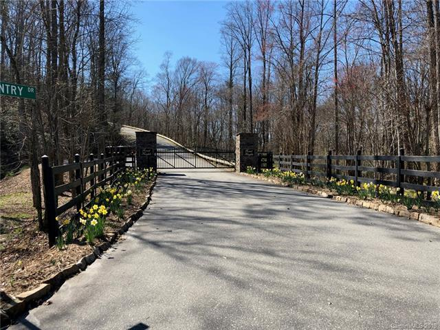 000 Floral Springs Drive #146, Marion, NC 28752 (#3470754) :: LePage Johnson Realty Group, LLC