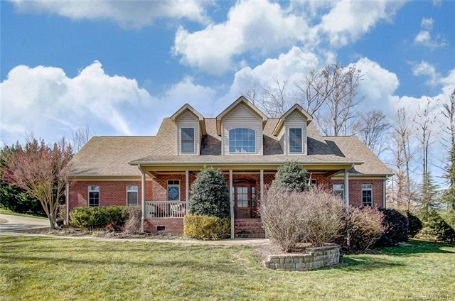 442 Crowders Bluff Court, Clover, SC 29710 (#3470943) :: LePage Johnson Realty Group, LLC
