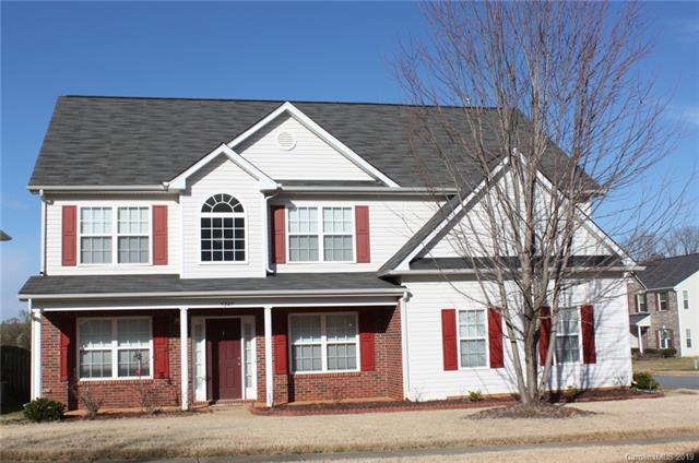 3247 Erwin Trace Drive, Charlotte, NC 28213 (#3470999) :: RE/MAX RESULTS