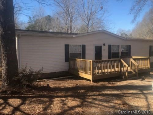 4210 Scott Lane, Waxhaw, NC 28173 (#3471398) :: LePage Johnson Realty Group, LLC