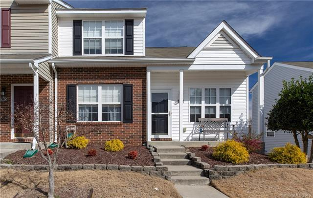 1222 Iron Gate Court, Rock Hill, SC 29732 (#3471750) :: RE/MAX RESULTS