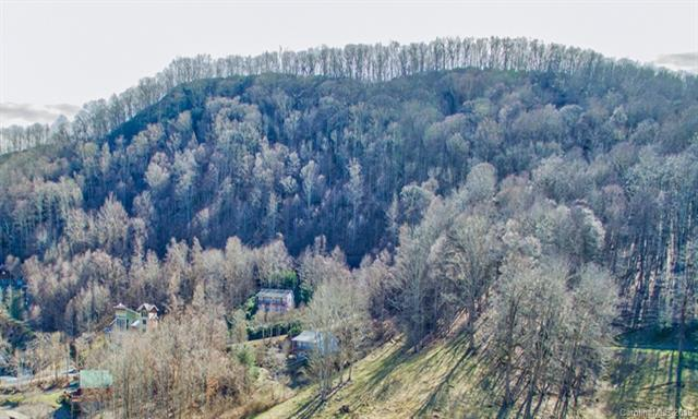 0 Lewis Lane 22+Acres, Maggie Valley, NC 28751 (#3471943) :: LePage Johnson Realty Group, LLC