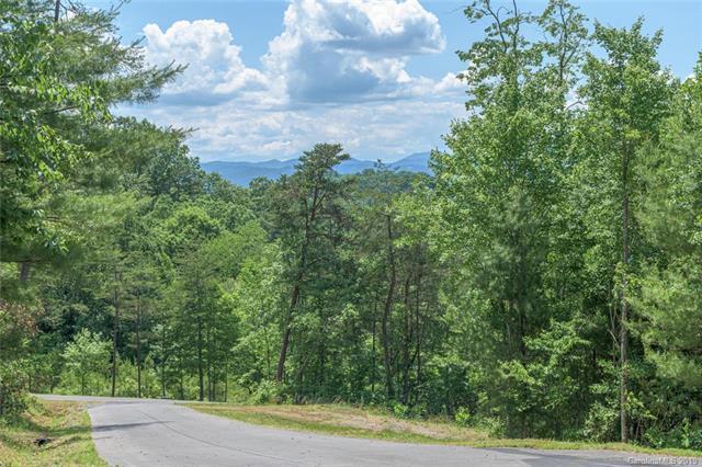 130 Saddle Ridge Drive #9, Alexander, NC 28701 (#3471950) :: Carolina Real Estate Experts