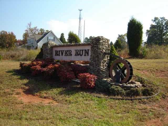 000 River Run Circle 30 Lots Total F, Hickory, NC 28602 (#3471974) :: LePage Johnson Realty Group, LLC