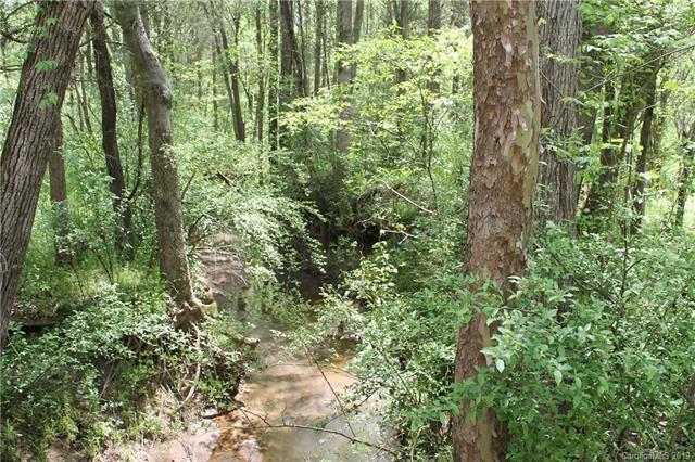 00 Maggie Robinson Road, Waxhaw, NC 28173 (#3472378) :: Caulder Realty and Land Co.