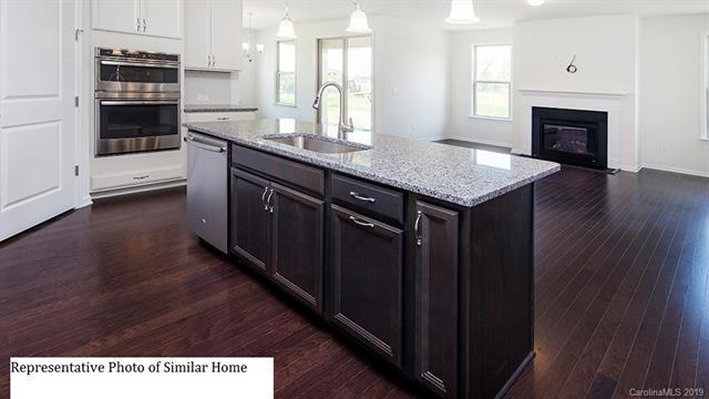 4354 Hunton Dale Road NW #70, Concord, NC 28027 (#3472614) :: MartinGroup Properties