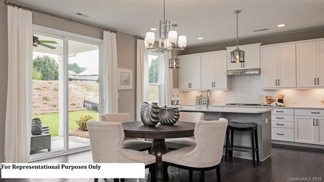 4336 Hunton Dale Road NW #67, Concord, NC 28027 (#3472664) :: MartinGroup Properties