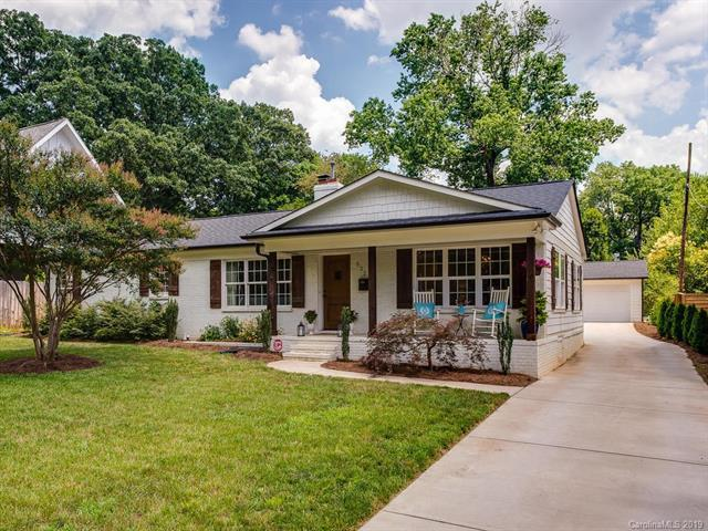 522 Mcalway Road, Charlotte, NC 28211 (#3472836) :: IDEAL Realty