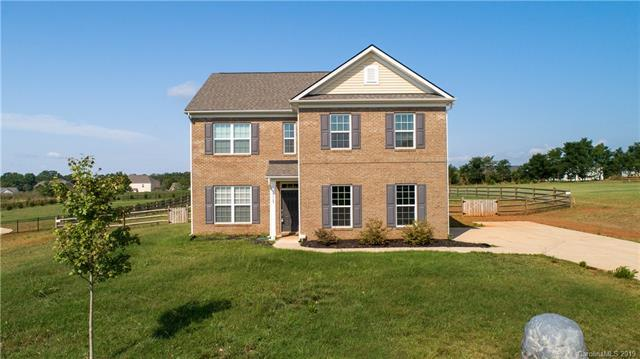 5369 Gatsby Circle, Rock Hill, SC 29732 (#3472919) :: High Performance Real Estate Advisors