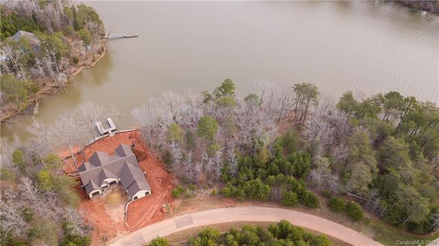 16163 Commodore Drive, Lancaster, SC 29720 (#3472989) :: Exit Mountain Realty