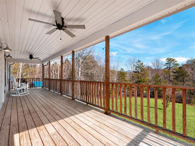 603 Oleta Road, Hendersonville, NC 28792 (#3473155) :: High Performance Real Estate Advisors
