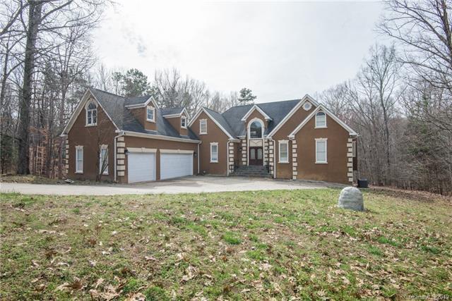 14901 Majestic Oak Drive, Charlotte, NC 28278 (#3473207) :: Team Honeycutt