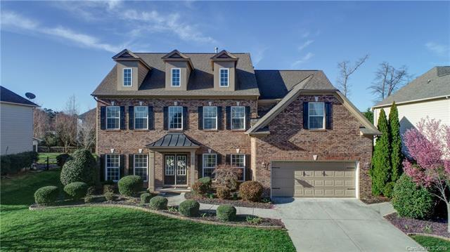 2003 Sedgewick Road #4, Indian Trail, NC 28079 (#3473225) :: The Ramsey Group