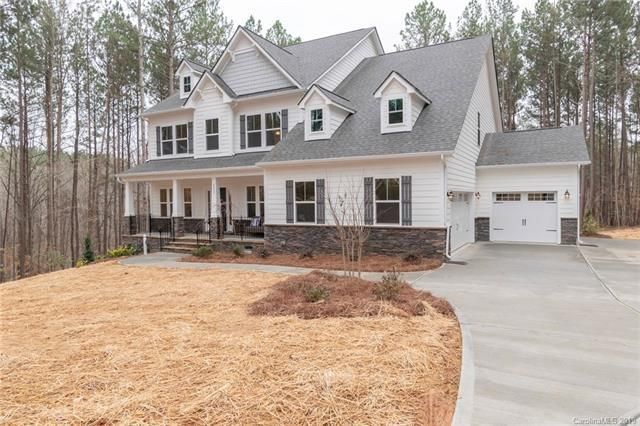 6888 Kingfisher Court, Denver, NC 28037 (#3473450) :: LePage Johnson Realty Group, LLC