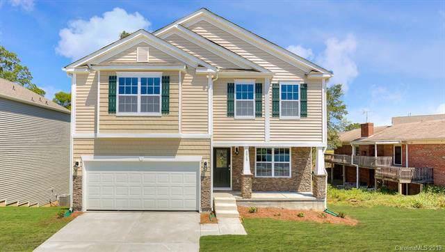 2512 Austyn Joey Drive, Charlotte, NC 28214 (#3473470) :: LePage Johnson Realty Group, LLC
