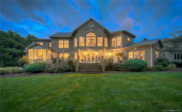 617 Pearl Bay Drive, New London, NC 28127 (#3473742) :: High Performance Real Estate Advisors