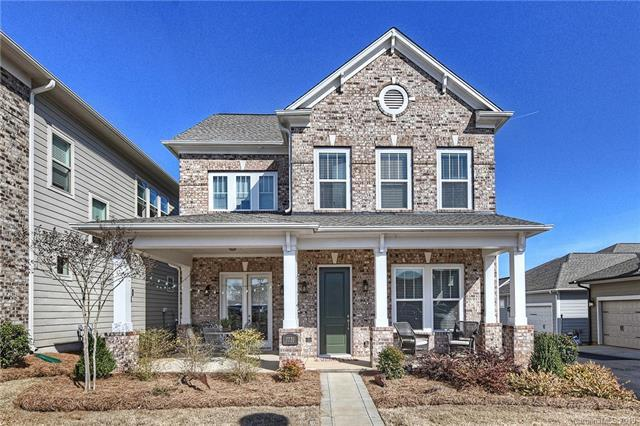 7731 Mcgill Heights Road, Charlotte, NC 28277 (#3473962) :: Stephen Cooley Real Estate Group