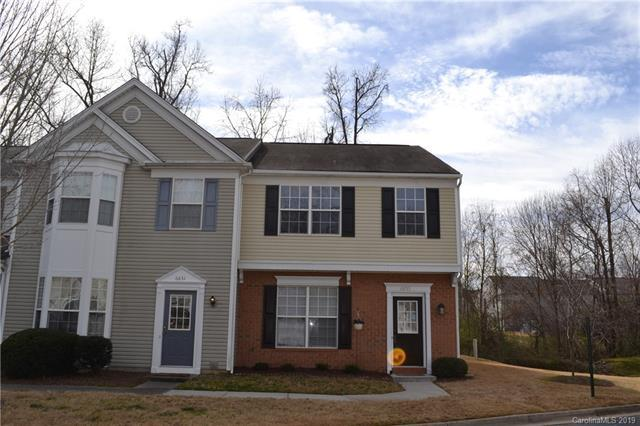 6655 Rothchild Drive, Charlotte, NC 28270 (#3474016) :: The Ramsey Group