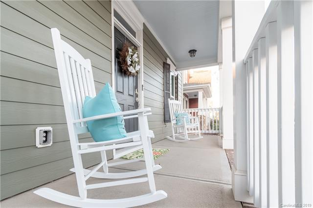 22242 Market Street, Cornelius, NC 28031 (#3474362) :: Scarlett Real Estate
