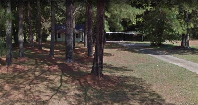 11084 Mooresville Road, Davidson, NC 28036 (#3474479) :: LePage Johnson Realty Group, LLC