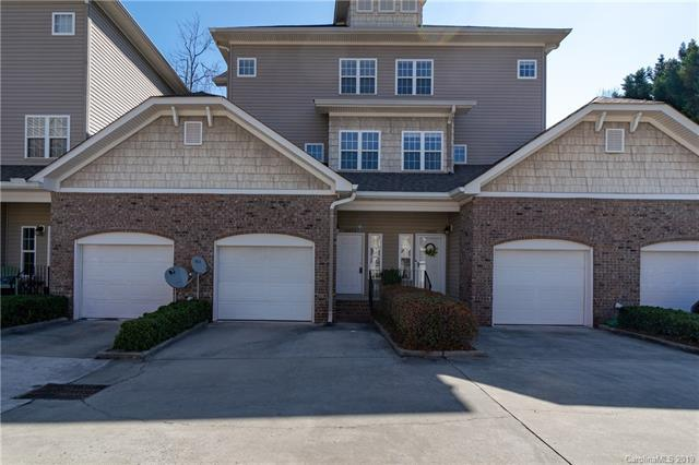 18825 Cloverstone Circle, Cornelius, NC 28031 (#3474813) :: The Premier Team at RE/MAX Executive Realty