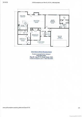 1015 Concord Creek Lane, Asheville, NC 28803 (#3474858) :: Keller Williams Professionals