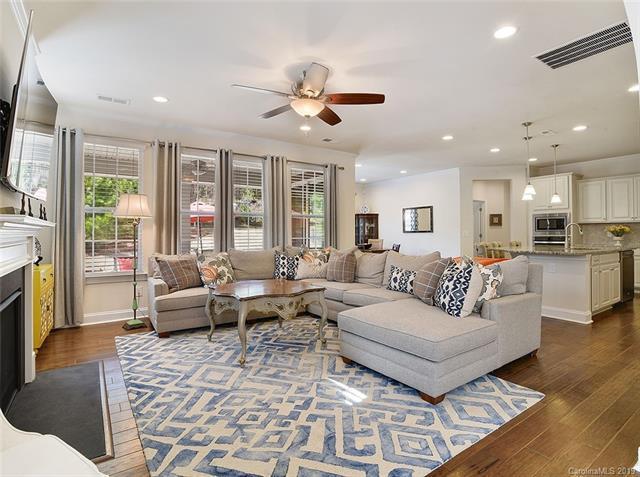 213 Blossom Ridge Drive, Mooresville, NC 28117 (#3474878) :: Francis Real Estate