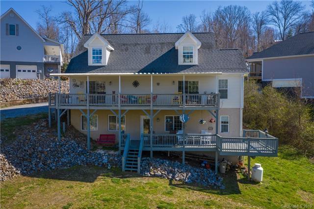 39 Susannah Court, Lake Junaluska, NC 28745 (#3475441) :: LePage Johnson Realty Group, LLC