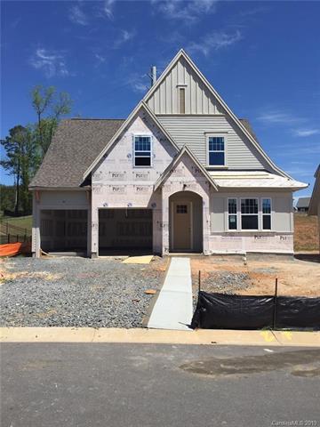 1513 Half Pint Loop #65, Fort Mill, SC 29708 (#3475585) :: MartinGroup Properties