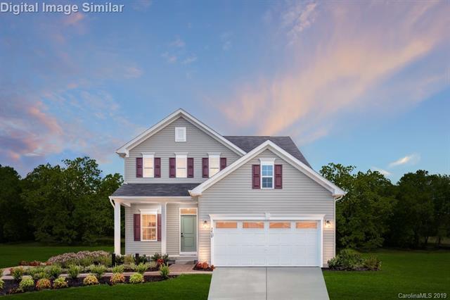 406 Speartip Lane #406, Denver, NC 28037 (#3476186) :: Chantel Ray Real Estate