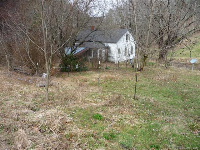 1272 North Fork Road - Photo 1