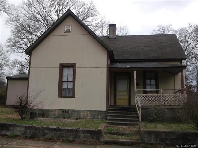 74 Reynolds Street, Rock Hill, SC 29730 (#3476425) :: Mossy Oak Properties Land and Luxury